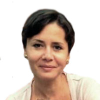 Ելենա Կուչերենկո